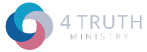 4 Truth Ministry Logo