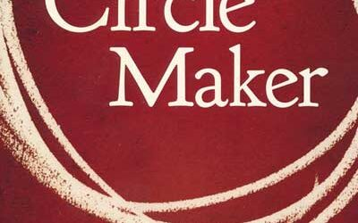 Review: The Circle-Maker by Mark Batterson